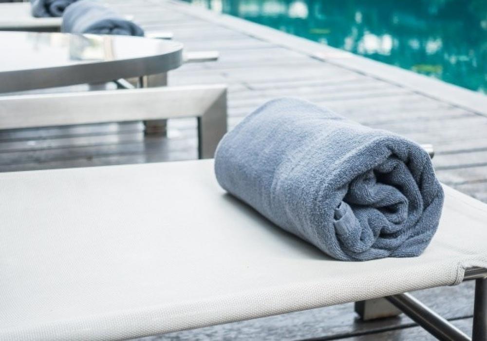 Creare una spa in casa best spa in casa come realizzare un centro benessere costi e info con for Costruire una sauna in casa