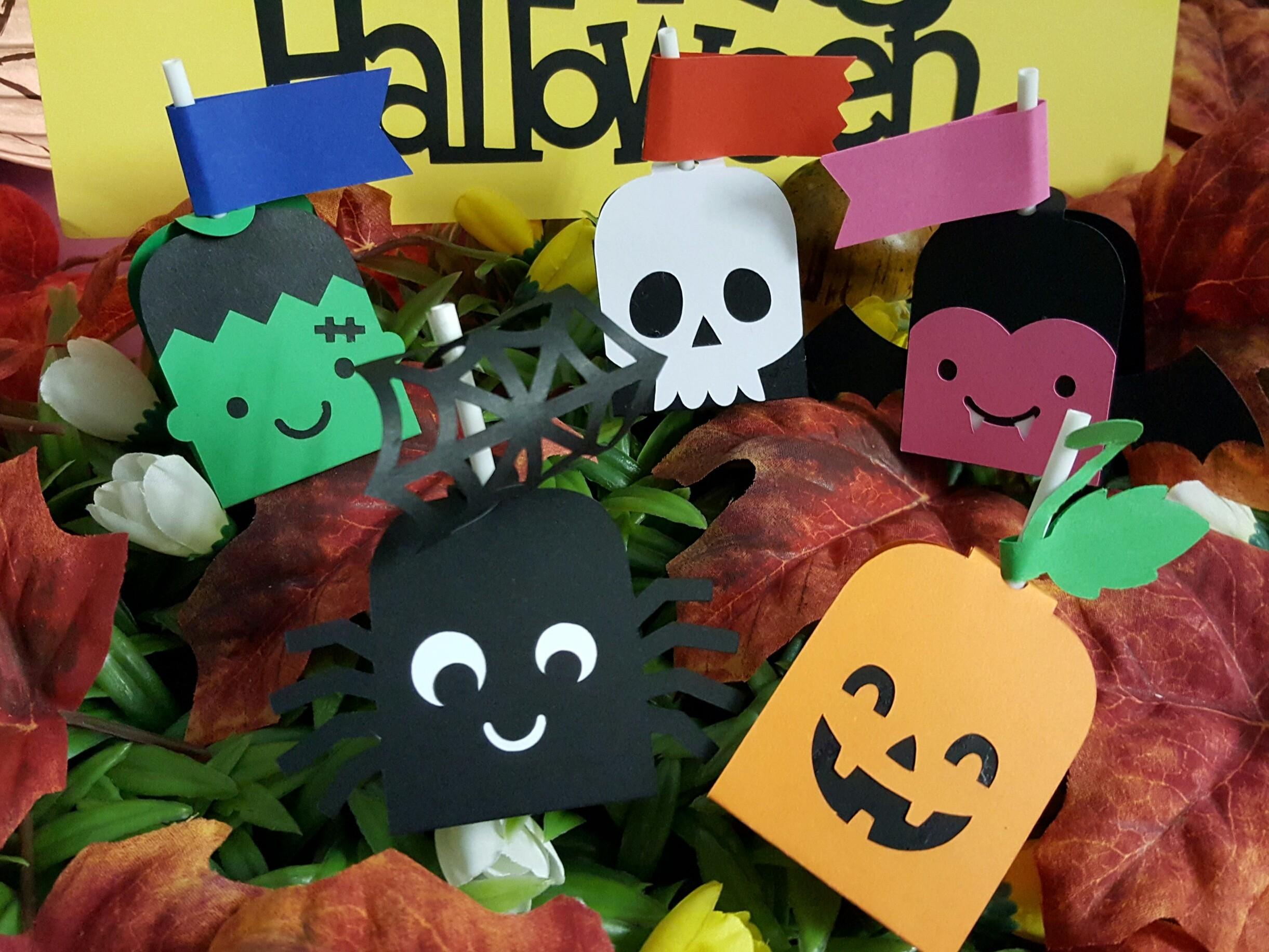 Festa Halloween Idee.Halloween Idee Festa Per Bambini C Era Una Mamma