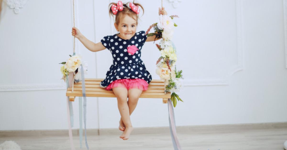 100 Nomi Di Bambina Cera Una Mamma Magazine