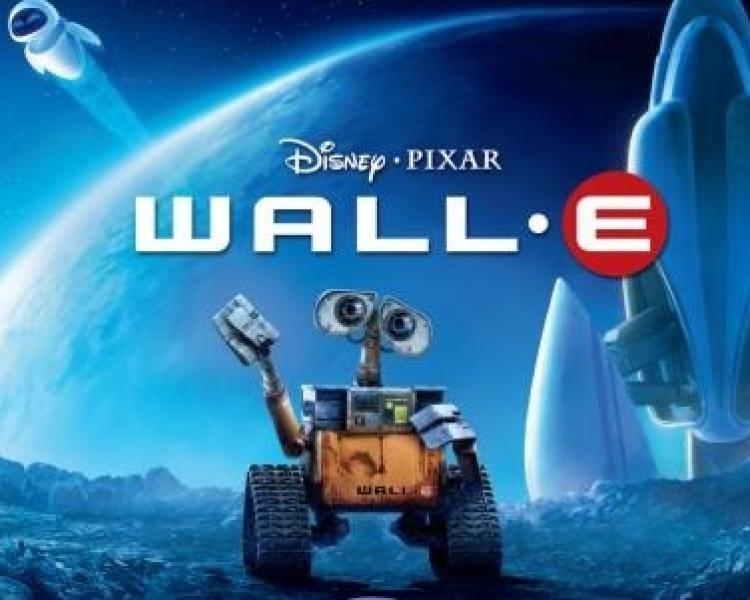 60 Film di animazione da vedere con i figli