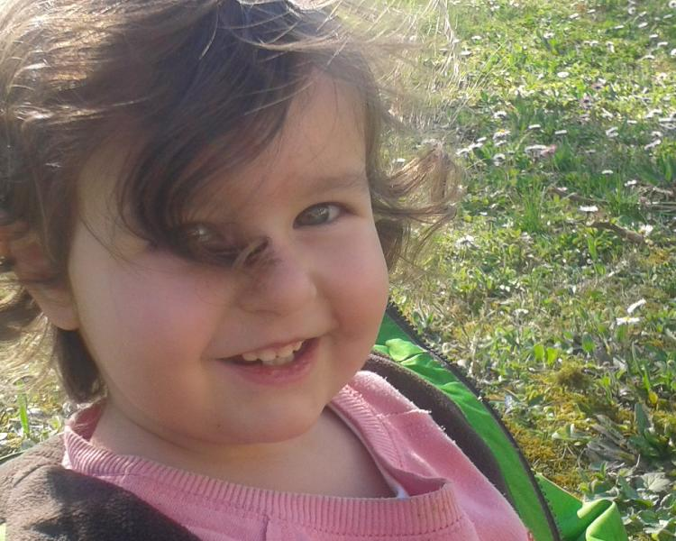Il Gender Gap spiegato a mia figlia
